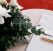Documenti matrimonio, la Guida per non avere più paura della burocrazia