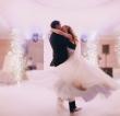 Intrattenimento matrimonio Palermo, le 10 agenzie per rendere uniche le tue nozze