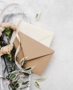 Partecipazioni di matrimonio Palermo,  dove trovare quelle giuste per te!