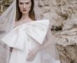 Nuovi corsi 2021 Accademia del Wedding di Cira Lombardo: i prossimi appuntamenti