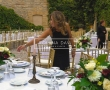 Tema per il matrimonio, tutte le dritte per sposarti con stile!