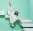 Scarpe da sposa Deichmann, la prima Wedding Collection dell'azienda