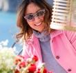 Tendenze matrimoni 2021 Cira Lombardo, le spose tornano a sognare