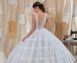 Scarpe da sposa Deichmann, la prima Wedding Collection dell'azienda