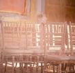 Decreto Riaperture: il settore del Matrimonio è il grande assente