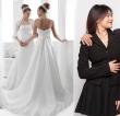 Gruppo Signore acquisisce Creazioni Elena e amplia la sua offerta per la sposa