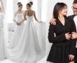 Abiti da sposa Amelia Casablanca 2022, ispirazione siciliana per la nuova collezione
