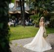 Hotel Ricevimenti Catania, ecco 6 location per nozze da sogno