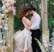 Beatrice Giaccari, la wedding planner delle nozze da sogno in Salento