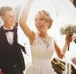 Ecco le Linee Guida ufficiali per i matrimoni 2021