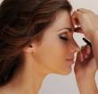 Trucco sposa Catania, i migliori make-up artist per il tuo giorno più bello