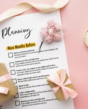 Wedding Planner Catania: ecco 10 esperti per le tue nozze!