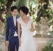 Carlo Pignatelli spinge la ripartenza del settore Wedding