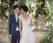 Wed in Italy, la nuova serie online di Italy for Weddings