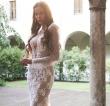 Michela Ferriero 2022, una collezione da red carpet