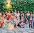 Dreaming of Sicily, l'industria del Wedding riparte dall'Isola