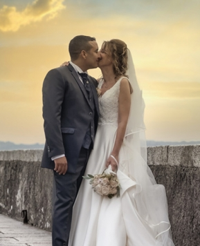 La Proposta di Matrimonio di Paola Maravalle, un progetto per rendere unica la tua dichiarazione d'amore
