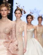 Effecreazioni Event, estro ed eleganza per nozze made in Sicily