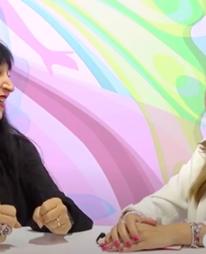 Milano Bridal Week 2021, intervista ad Elisabetta Polignano