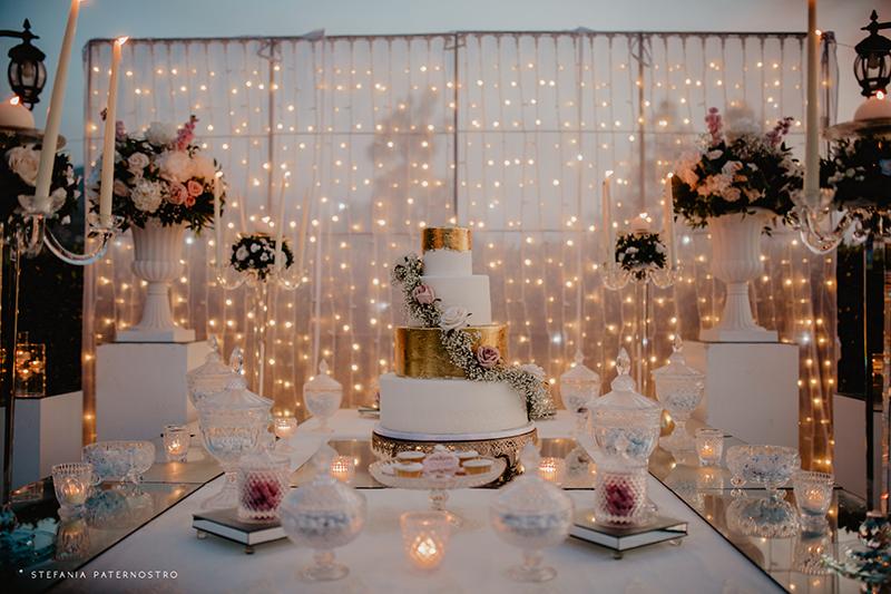 barbara_trentacosti_romantic_lights5