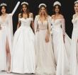 Collezioni sposa Maison Signore 2022, così si celebra la bellezza del Made in Italy