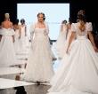 Italy Tour di Elisabetta Polignano, sfilate e incontri con la stilista in 8 città