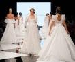 La Perla, l'intimo sposa creato dalle donne per le donne