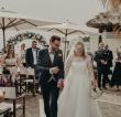 Wedding reportage Diego Giusti: il racconto autentico di una storia d'amore