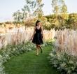 Eva Presutti, Event e Wedding Planner per amore
