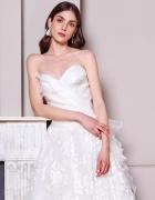 Barbara Eventi Wedding Restyling, 4 stili di matrimonio per le tue nozze