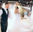 Musica matrimonio Catania, 10 band per nozze magiche