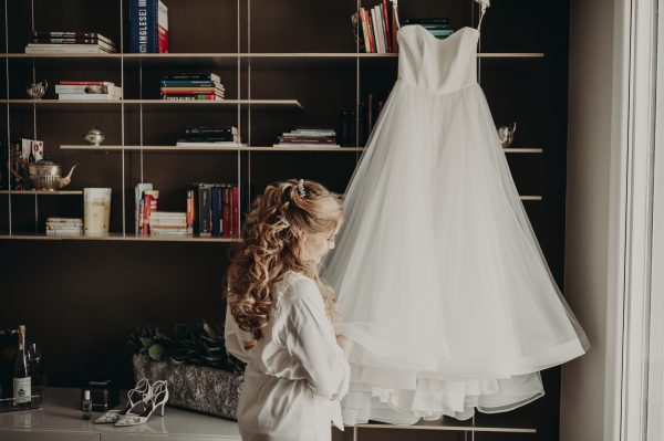 wedding-reportage-diego-giusti10