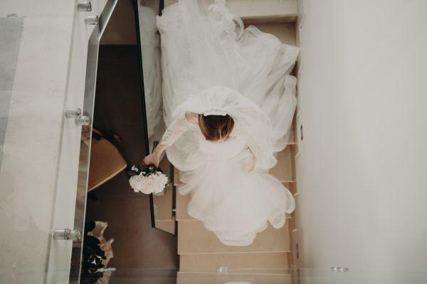 wedding-reportage-diego-giusti12