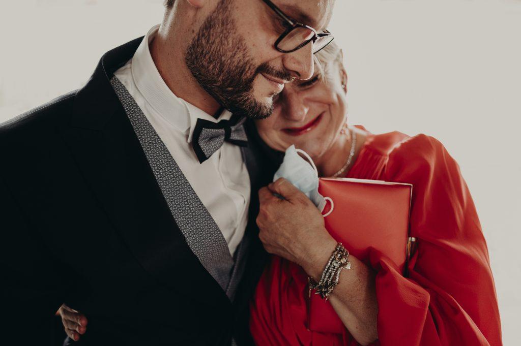 wedding-reportage-diego-giusti13