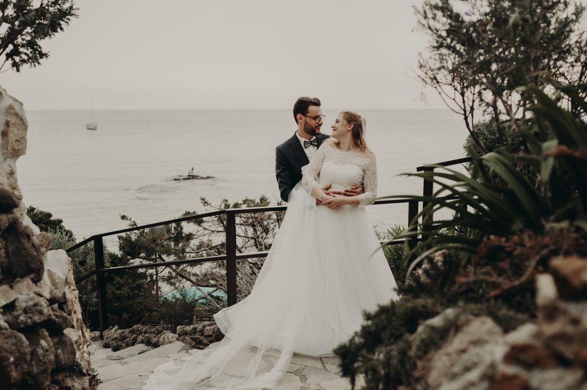 wedding-reportage-diego-giusti21