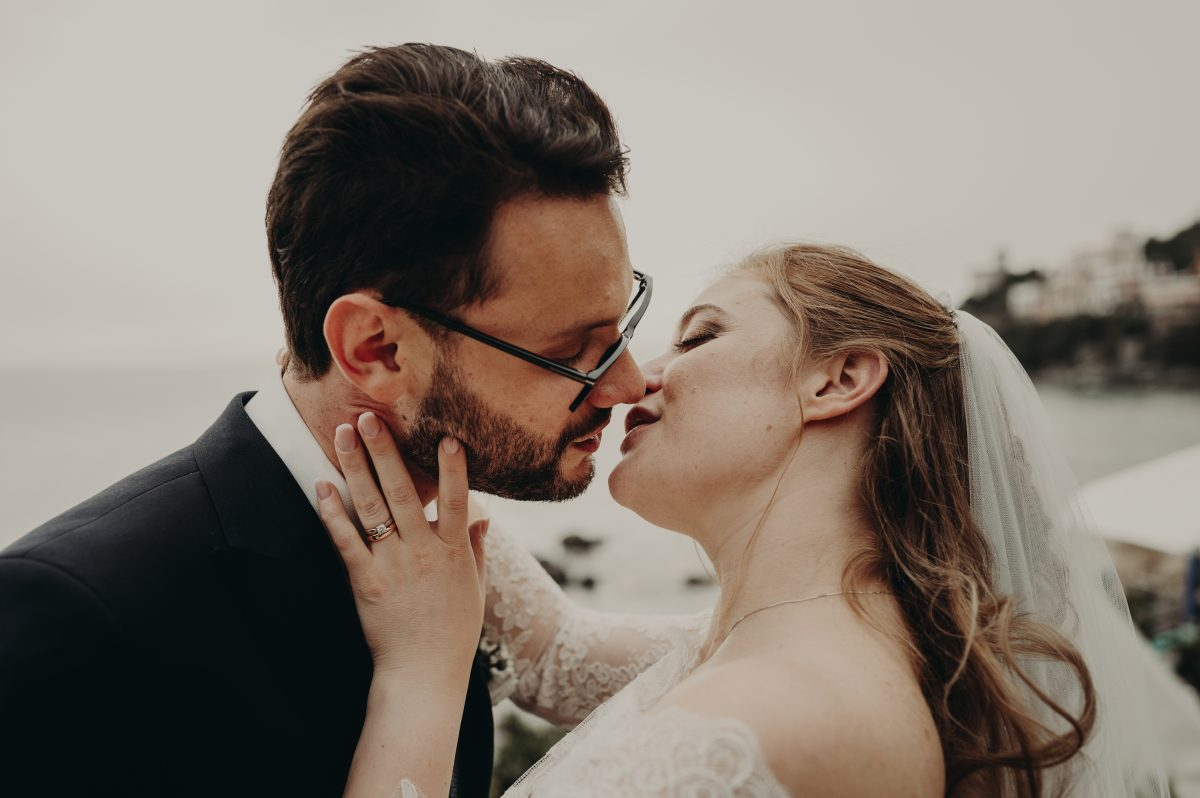 wedding-reportage-diego-giusti23