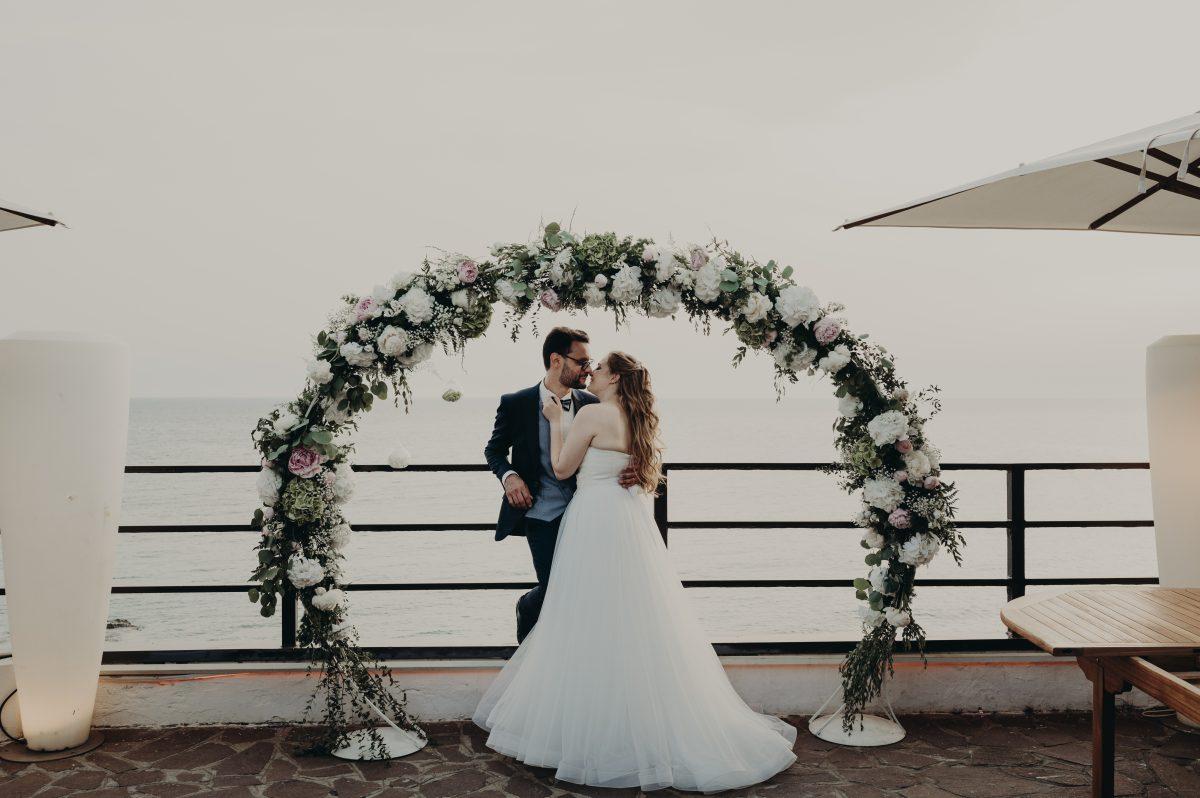 wedding-reportage-diego-giusti24