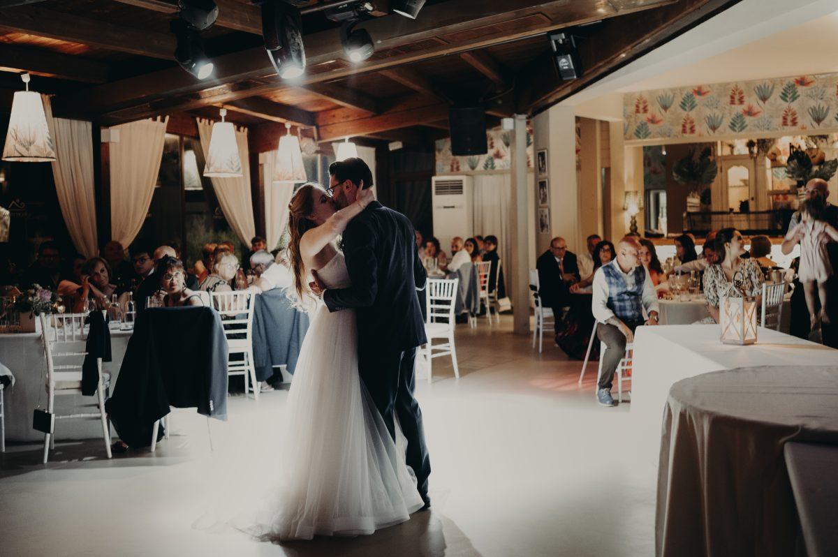 wedding-reportage-diego-giusti25