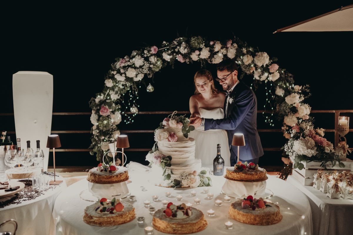 wedding-reportage-diego-giusti26