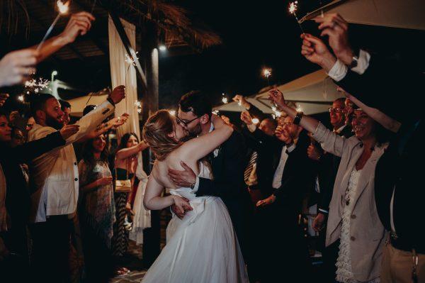 wedding-reportage-diego-giusti27