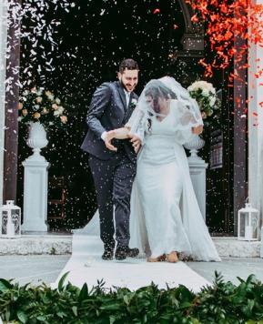 Sogna & Realizza, l'agenzia di Wedding Planner per le tue nozze in Calabria
