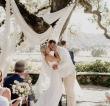 Matrimonio civile, la Guida per organizzarlo senza stress