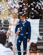 Partecipazioni di matrimonio Catania, 8 esperti per un invito unico!