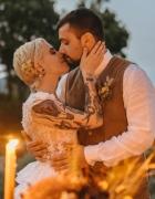 Annetta Diamoci delle Arie, il top per nozze uniche in Sicilia