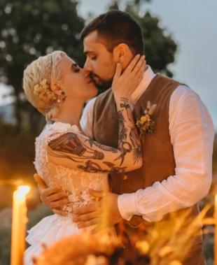 Lace & Love Wedding and Events, per nozze esclusive in Sardegna