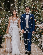 Fotografi matrimonio Catania, 10 professionisti per un Sì da copertina