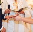 Matrimonio religioso, tutto per sposarti in Chiesa