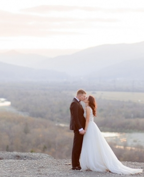Video matrimonio Catania, ecco i professionisti scelti per te!