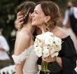 Emozioni tra luci e cristalli, Antonella Candido racconta due Rich Wedding