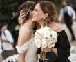 BBFW Gala 2021, la moda sposa si riunisce nel segno della solidarietà